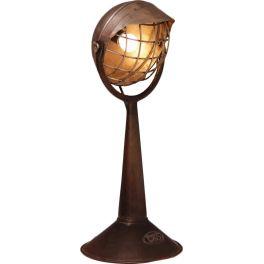 Le phare table lamp