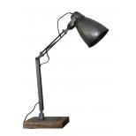 Indus pixar table lamp