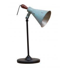 Le klaxon table lamp