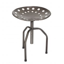 Indus tractor seat stool